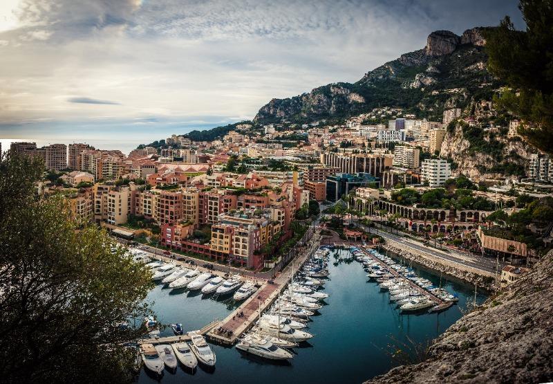 Пролет в Монако - перфектният избор 12