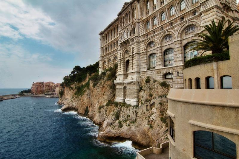 Пролет в Монако - перфектният избор 8