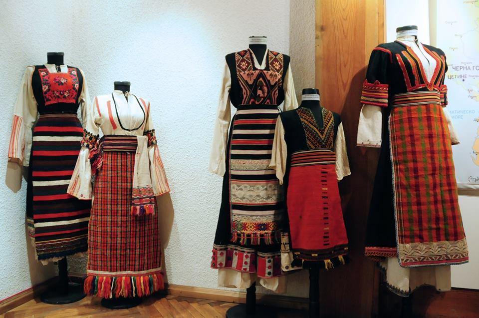 5 изчезнали български професии от миналото 1