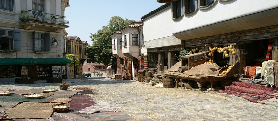 5 изчезнали български професии от миналото