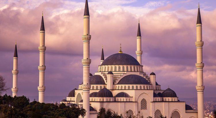 Четири причини, поради които туристите обожават Истанбул