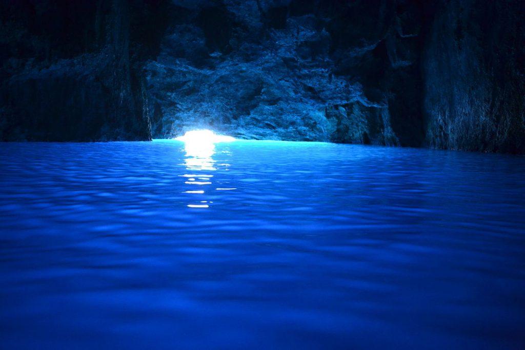 Кастелоризо - най-безопасният европейски остров за почивка 2