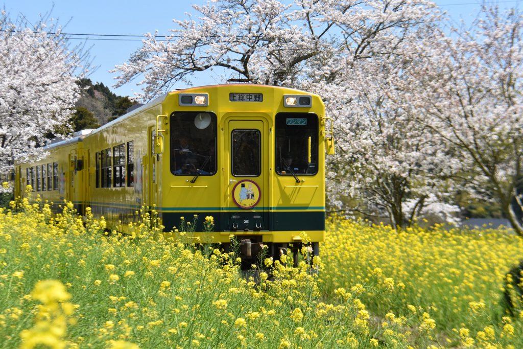 Да посрещнем пролетта с усмивка! 2