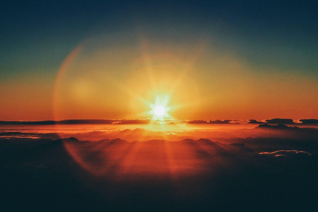 22 юни - най-дългият ден от годината и астрономическото начало на лятото 2