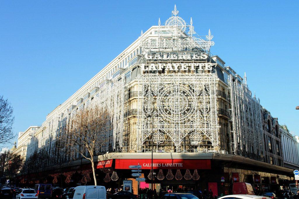 Барон Осман – градоустроителят на съвременен Париж - първа част 3