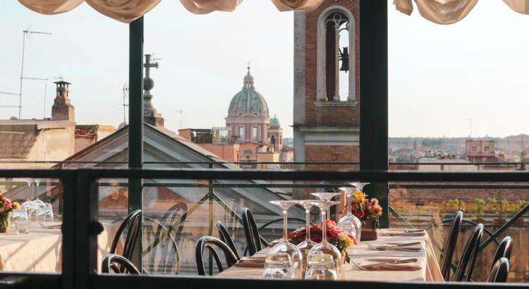 Италианската кухня – 3 ястия, които непременно трябва да опитаме