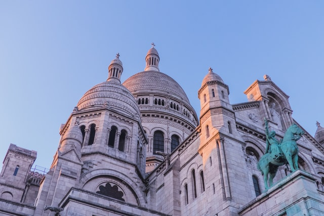 Барон Осман – градоустроителят на съвременен Париж - втора част 4