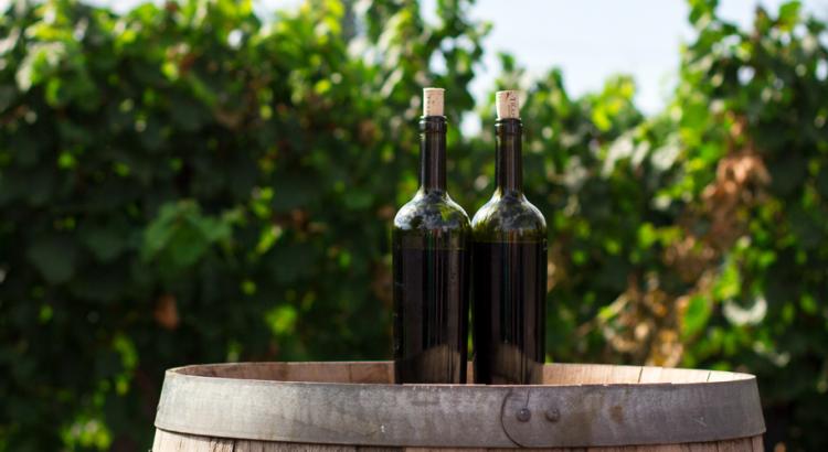 Италианското вино – гордостта на нацията