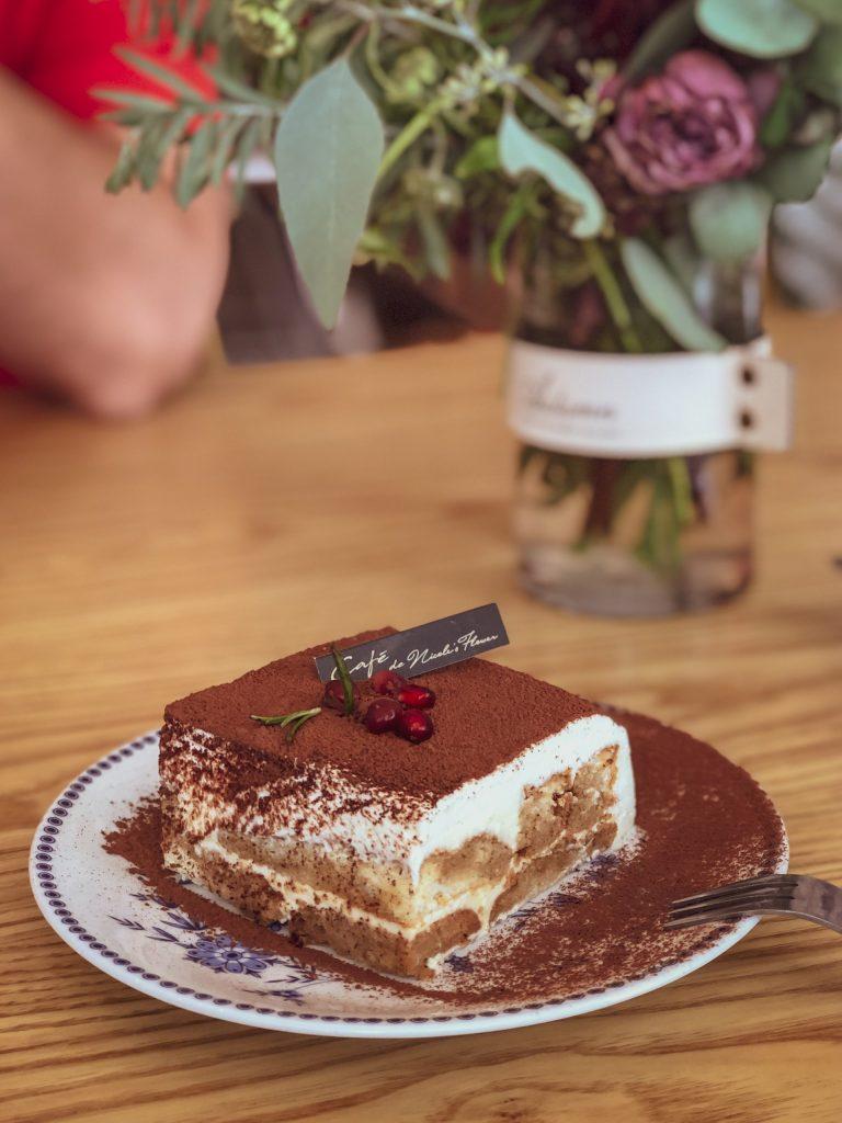 Италианските десерти – истинско изкушение 3