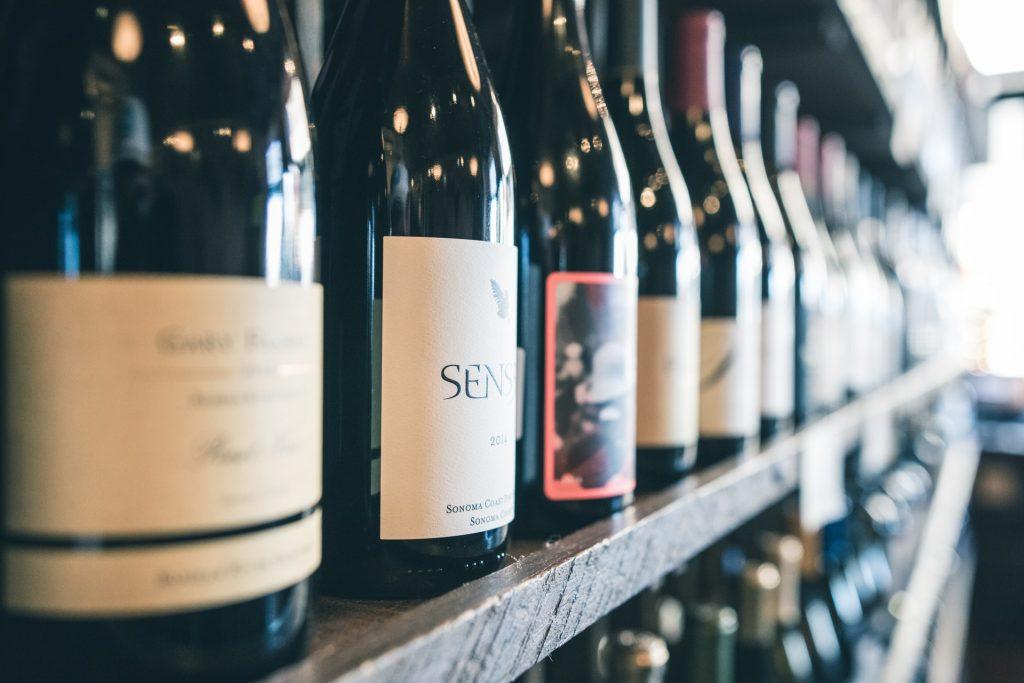 Италианското вино – гордостта на нацията 3