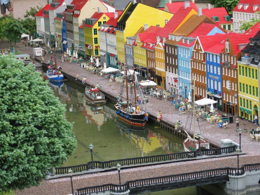 10-те най-големи детски атракциони в Европа 8