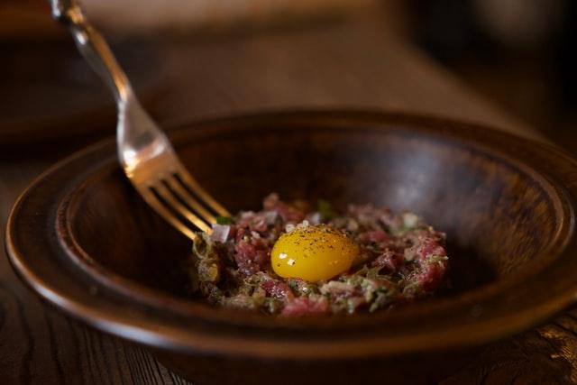Френската кухня - 7 ястия, с които да поглезите сетивата си 4
