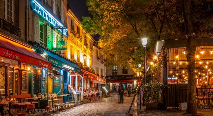 Френската кухня – 7 ястия, с които да поглезите сетивата си