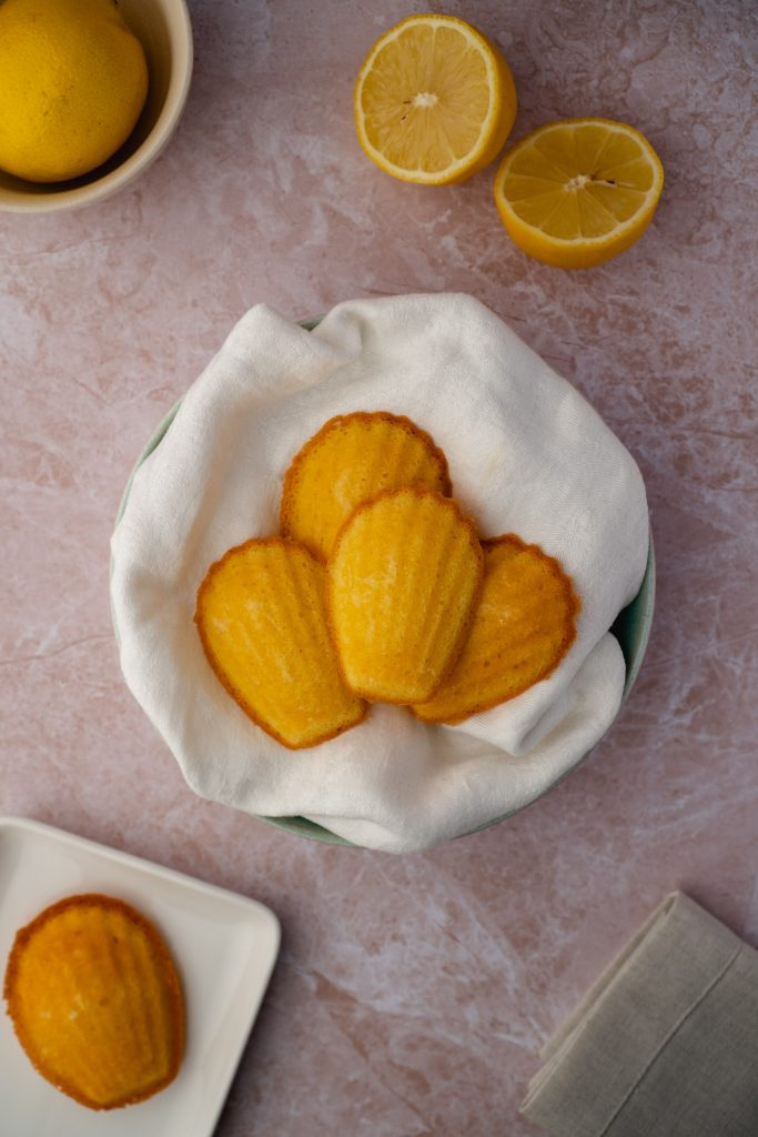 Най-извeстните френски десерти, които ще Ви пренесат във Франция 5