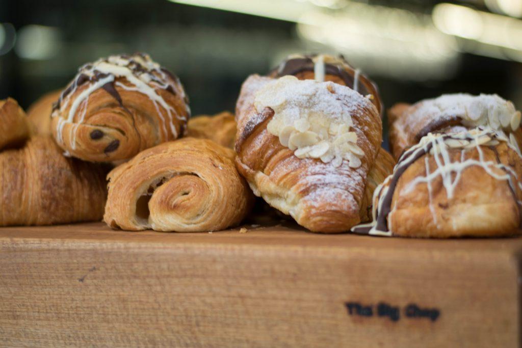 Най-извeстните френски десерти, които ще Ви пренесат във Франция 8