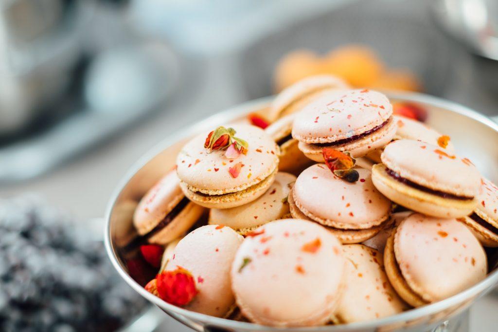 Най-извeстните френски десерти, които ще Ви пренесат във Франция 4