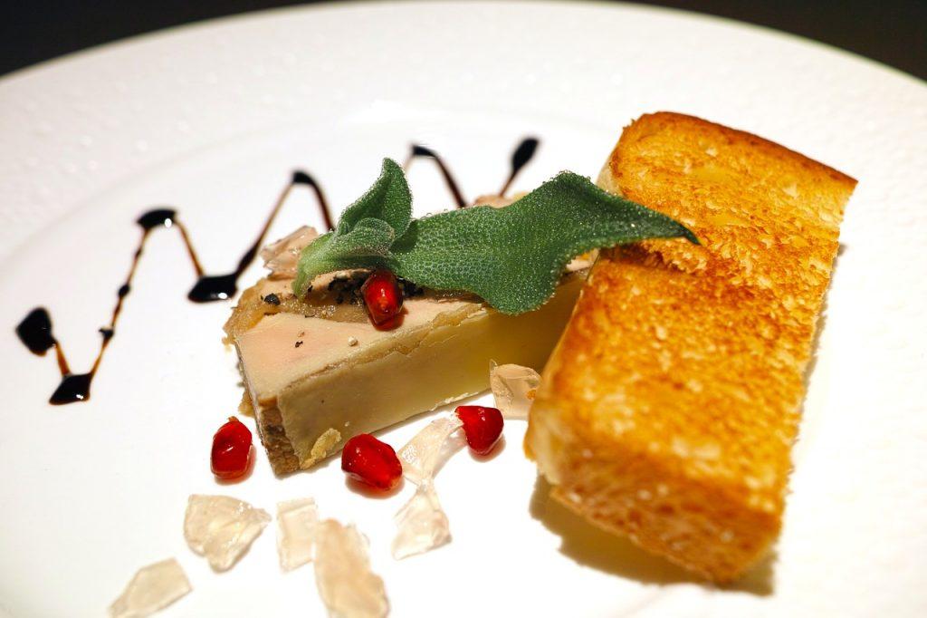 Френската кухня - 7 ястия, с които да поглезите сетивата си 2