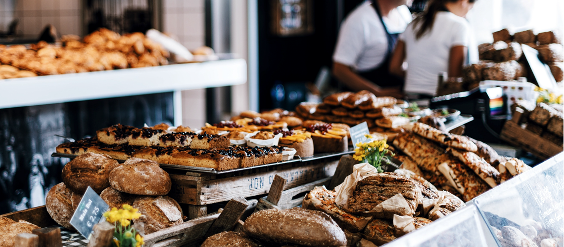 Най-извeстните френски десерти, които ще Ви пренесат във Франция