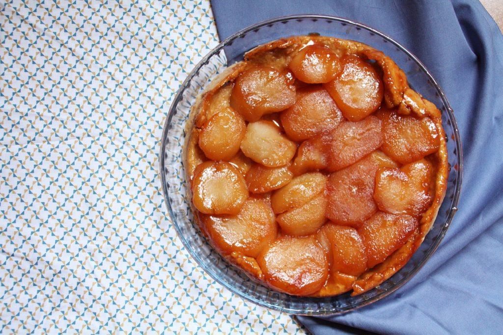 Най-извeстните френски десерти, които ще Ви пренесат във Франция 2